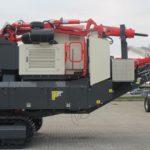 mcm4000-hammerbom-pa-sandvik-uj440i-1