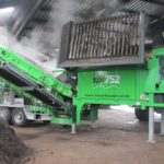 Kompost 0-2 2-x med flipflowsikt NH752