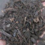 Kompost 2+
