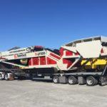 LF 520 transport-1