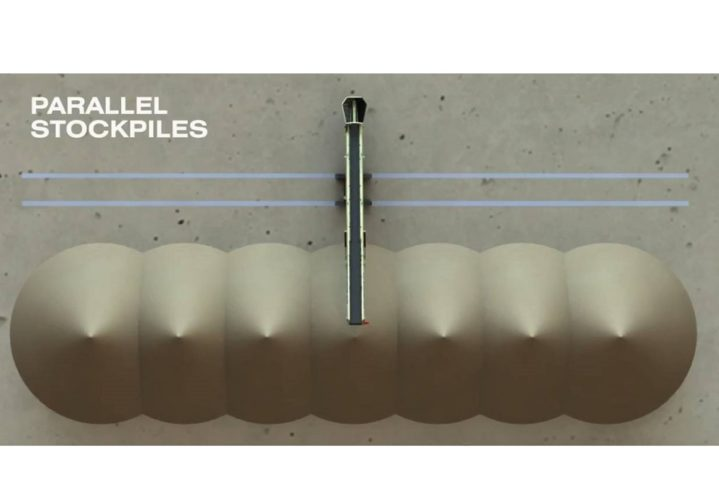 LF520Rev parallel
