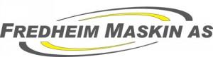 logo-e1419256322574
