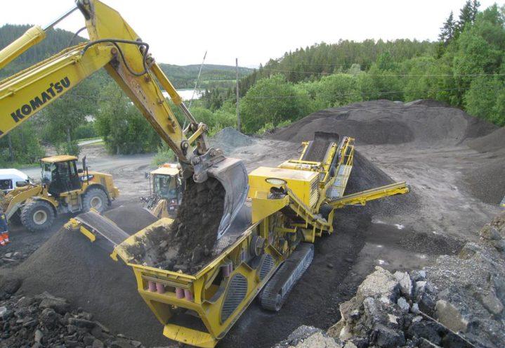 wpid-Destroyer-asfaltknusing.JPG