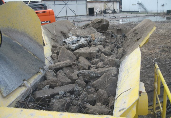 wpid-Destroyer-betongogstl2.jpg