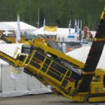 wpid-Hellerud200613.JPG