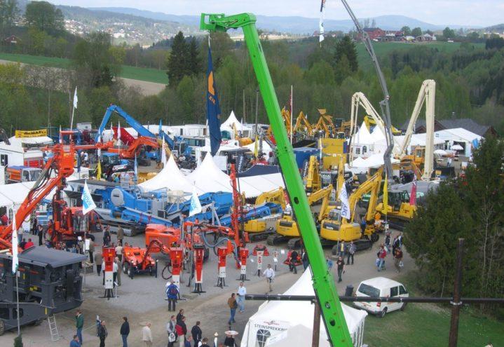 wpid-Hellerud20068.jpg