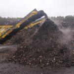wpid-Kompost.jpg