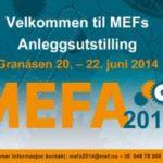 wpid-LogoMEFA2014.jpg