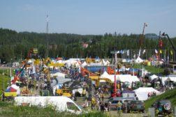 Granåsen 2008
