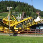 wpid-MefaGransen20085.JPG