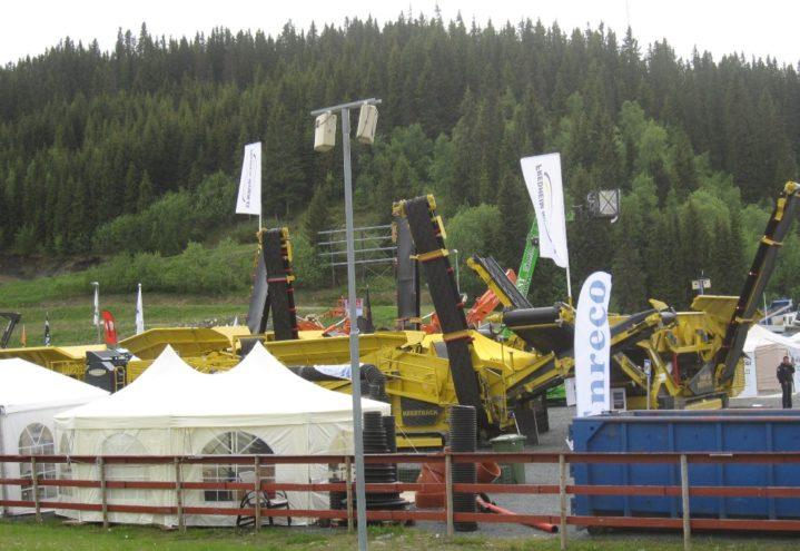 wpid-MefaGransen20112.JPG