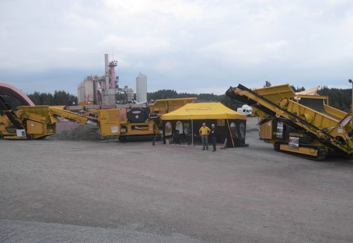 wpid-Svingen20114.JPG
