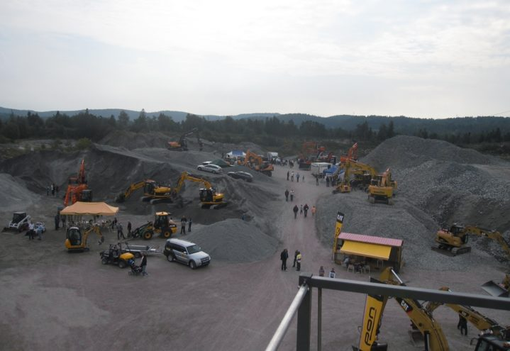 wpid-Svingen20115.JPG