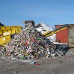 wpid-avfallsortering.jpg