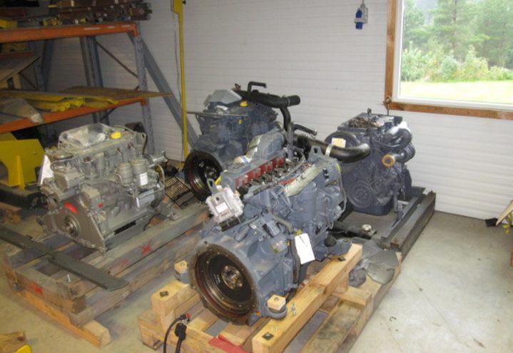 wpid-motorer.jpg