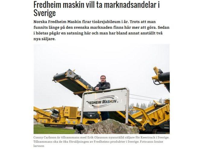 EntreprenadAktuelletnr112015