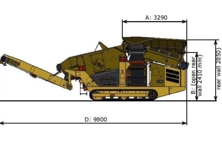 K1 - Combo top soil  (7)