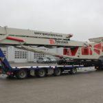 transport-hf521-1