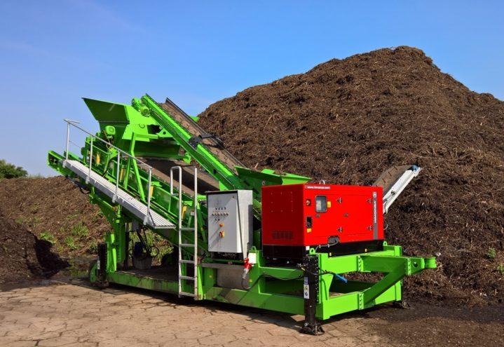 flipflowsikt-xf75-2-sikting-kompost