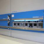 sandvik-deleautomat-1