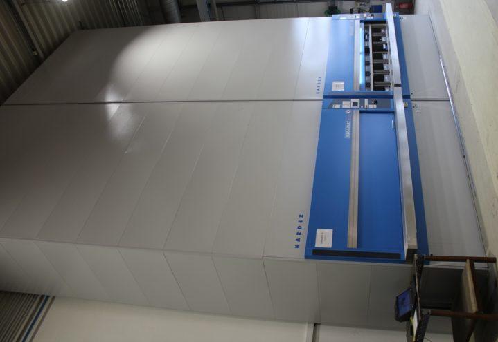 sandvik-deleautomat-2