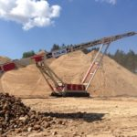 tc-31-metre-stockpiling-from-mobile-screen-1