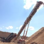 tc-31-metre-stockpiling-from-mobile-screen-3
