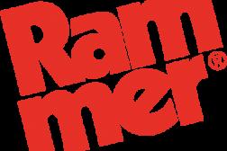Rammer link