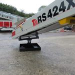 RS424X (3)