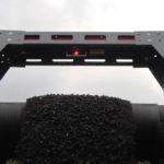 Måling av asfalt