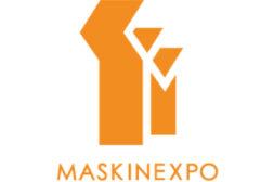 Maskin Expo 2019