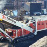 HF10T_Coal