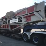 TCL1031- Transport2