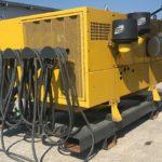 Motorpakke generator (3)