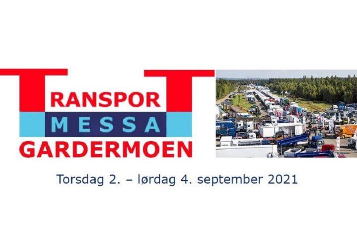 TransportMessa 2021-små
